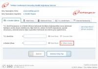 e-devlet-şifremi-unuttum