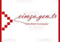 eimza.gen.tr