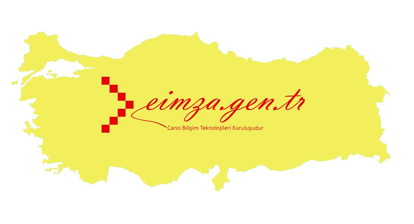 eimza.gen.tr sitesi olarak tüm Türkiye'ye elektronik imza hizmeti sağlamaktayızç